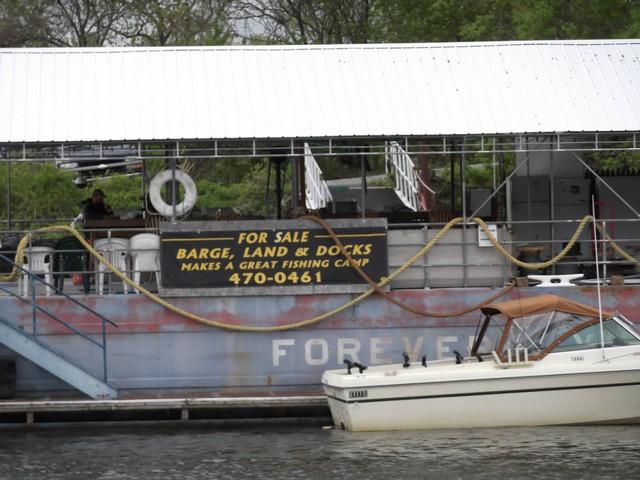 Hudson-River-00018