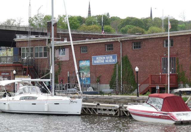 Hudson_Maritime_Museum_Kingston_051014