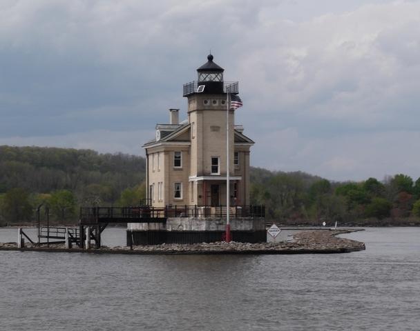 Kingston_Lighthouse_051014