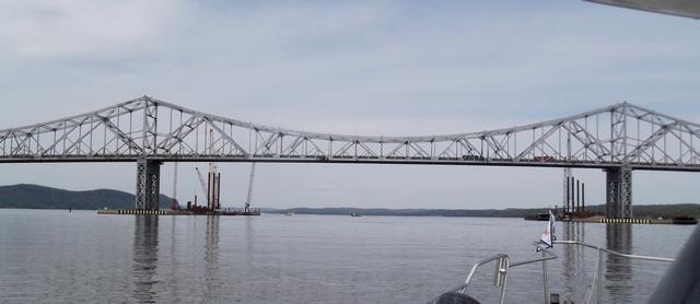 Tappan_Zee_Bridge_Construction_050714