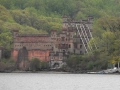 Bannermans_Castle_on_the_Hudson_050814
