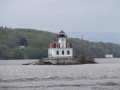 Esopus_Meadows_Lighthouse_051014