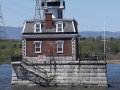 Hudson-Athens_Lighthouse_051114