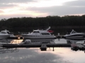 Hudson-River-00004