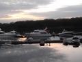 Hudson-River-00005