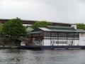 Hudson-River-00009
