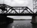 Hudson-River-00013