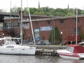 Hudson_Maritime_Museum_Kingston_051014