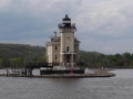Kingston_Lighthouse_051014