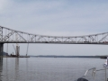 Tappan_Zee_Bridge_Construction_050714
