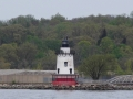 Tarrytown_Lighthouse_050714