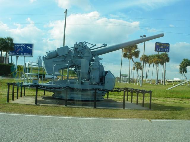 USS_Alabama00017