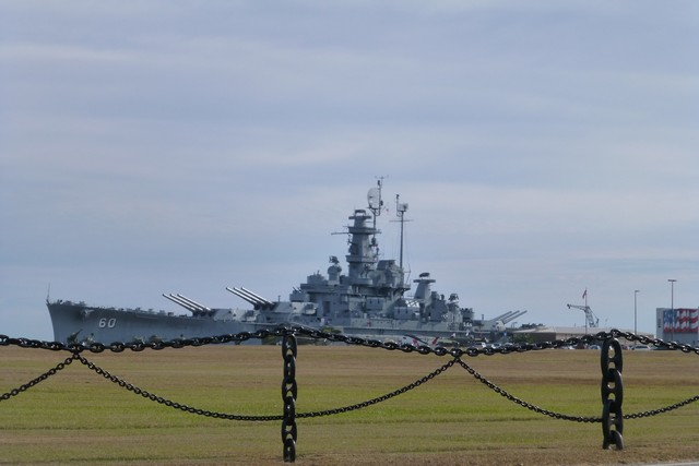 USS_Alabama00018