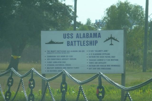 USS_Alabama00021