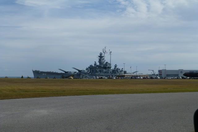 USS_Alabama00023
