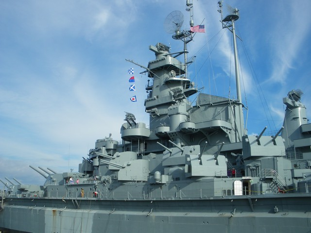 USS_Alabama00026