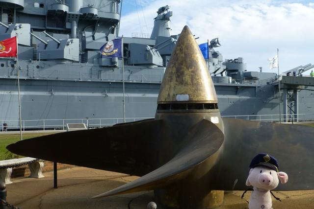USS_Alabama00028