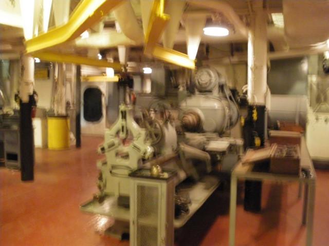 USS_Alabama00039