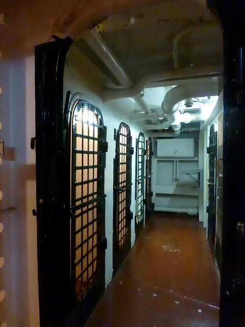 USS_Alabama00055