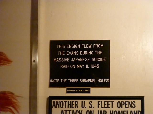USS_Alabama00077