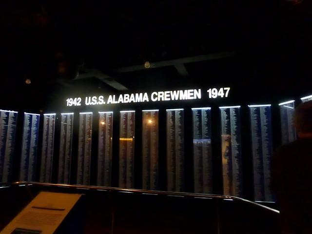 USS_Alabama00079