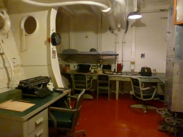USS_Alabama00091