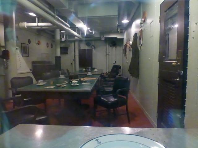 USS_Alabama00096