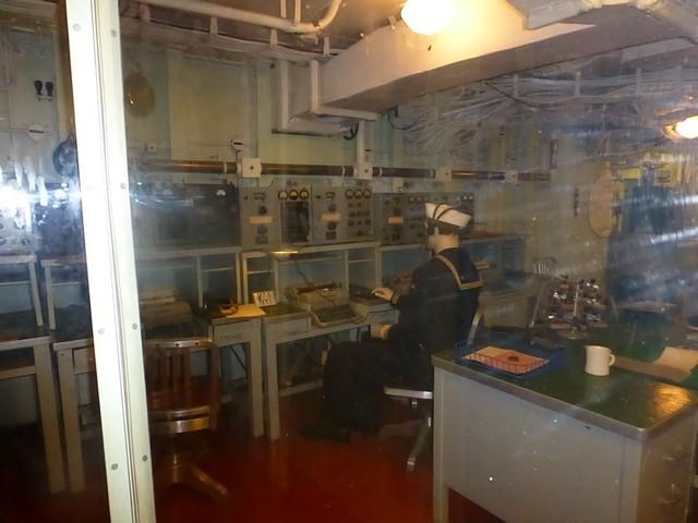 USS_Alabama00112