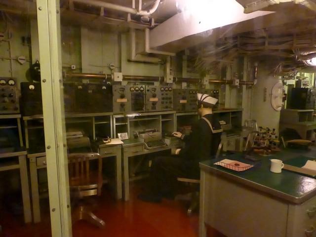 USS_Alabama00113