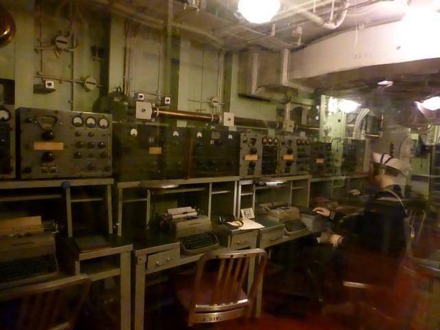 USS_Alabama00114