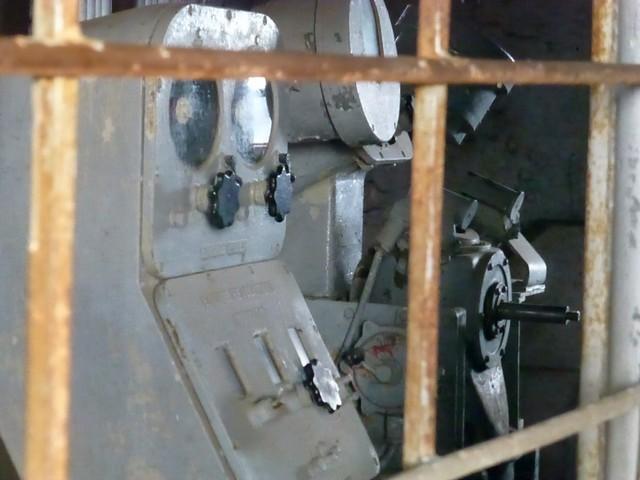 USS_Alabama00132