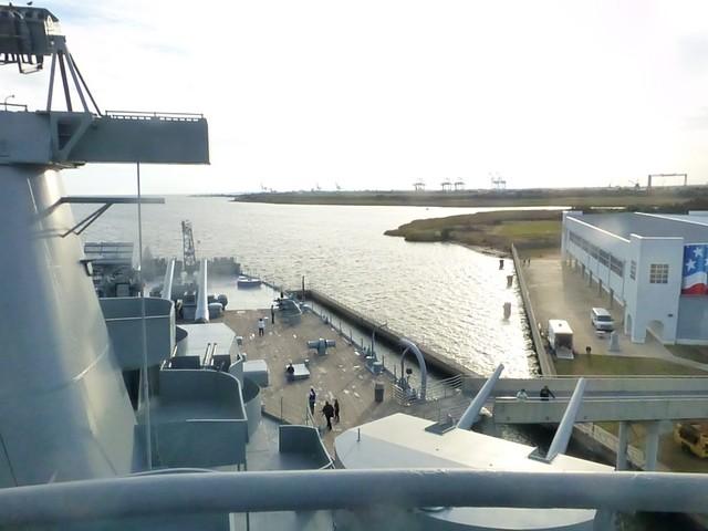 USS_Alabama00134