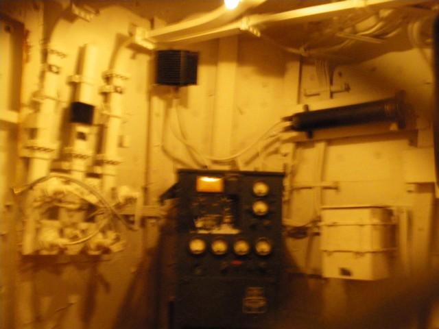 USS_Alabama00136