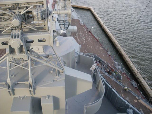 USS_Alabama00139