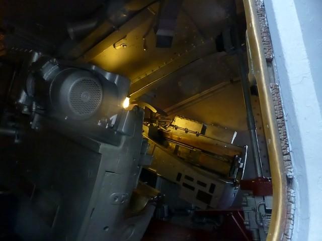 USS_Alabama00146