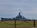 USS_Alabama00019