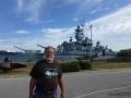 USS_Alabama00025
