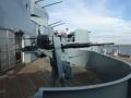 USS_Alabama00035