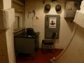 USS_Alabama00036