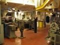 USS_Alabama00040