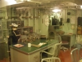 USS_Alabama00121