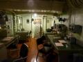 USS_Alabama00123