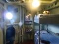USS_Alabama00126