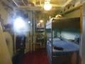 USS_Alabama00127