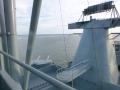 USS_Alabama00135