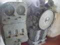 USS_Alabama00137