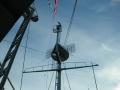 USS_Alabama00143
