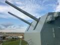 USS_Alabama00147