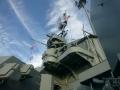 USS_Alabama00148
