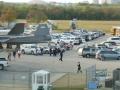 USS_Alabama00150